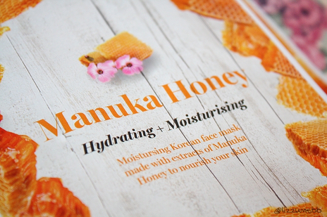 manuka_honey_masque