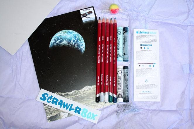 scrawlrbox_march