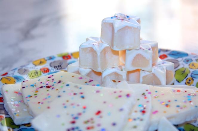 birthday_bonanza