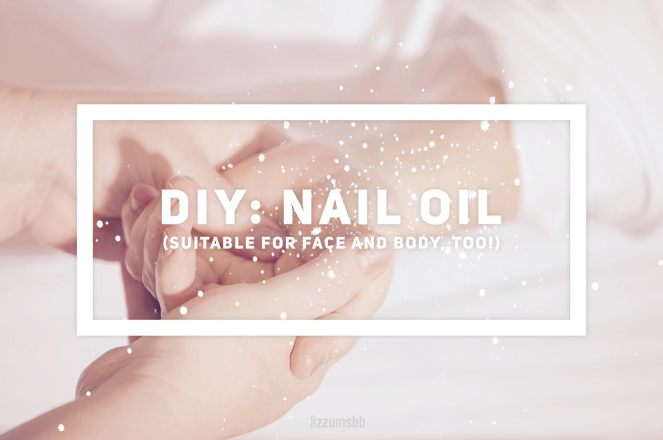 diy_nail_oil