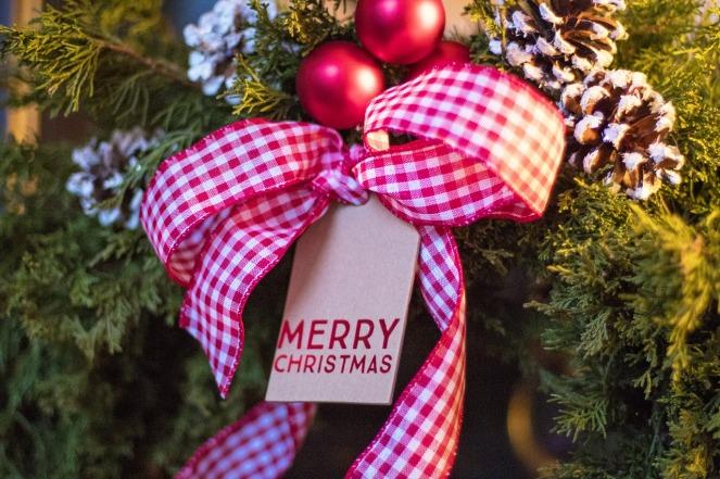 christmas-3015043_1280