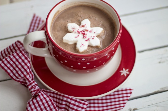 hot-chocolate-3011492_1280