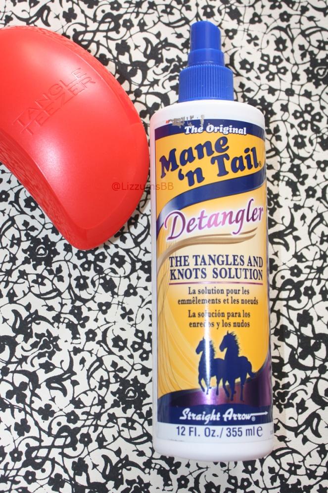 manentail_detangler