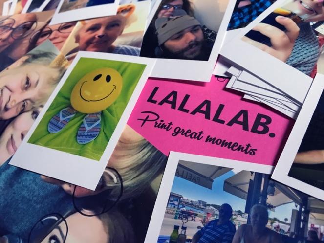 lalalab_prints2