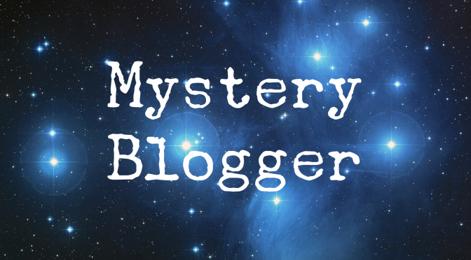 mystery-3