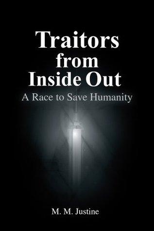traitorscover