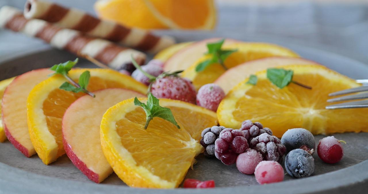 fruit-3661159_1280
