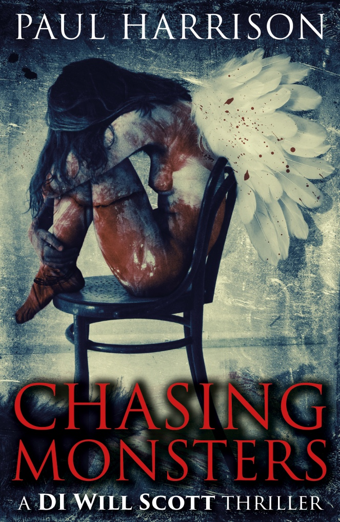 Chasing Monsters_chosen.indd
