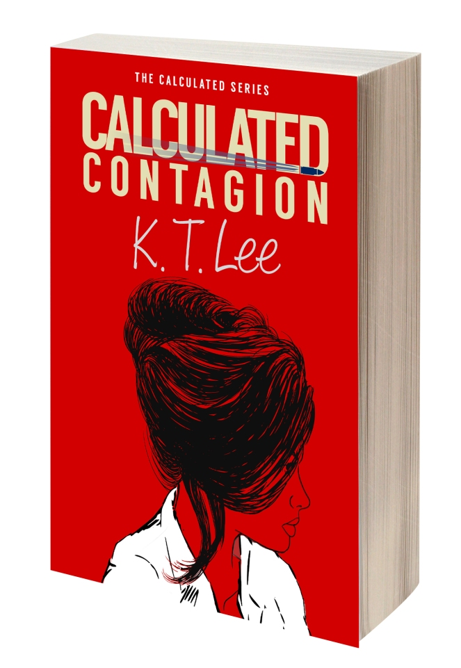 ktlee_calculatecontagion_web