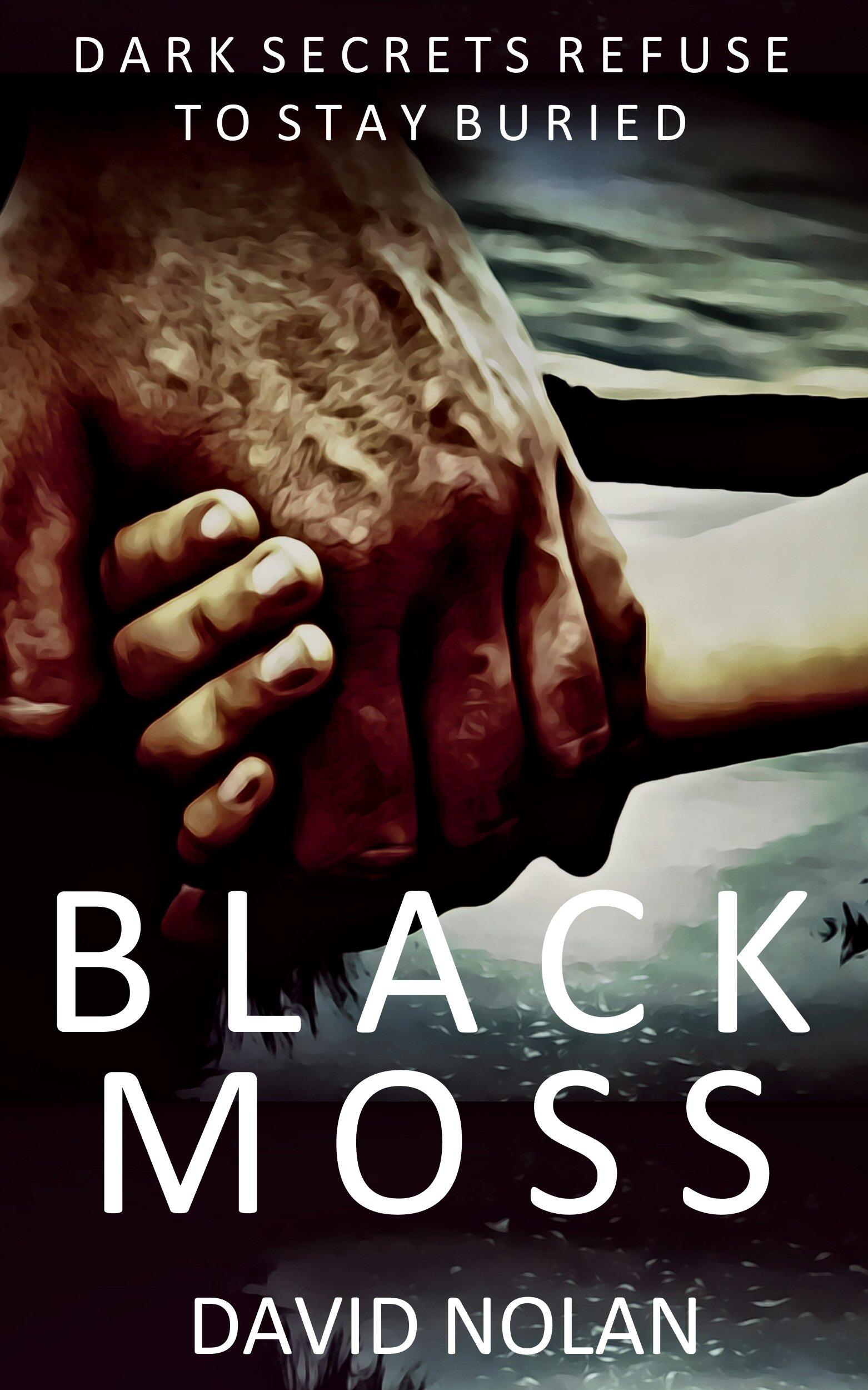 BlackMossSept18thJPEG