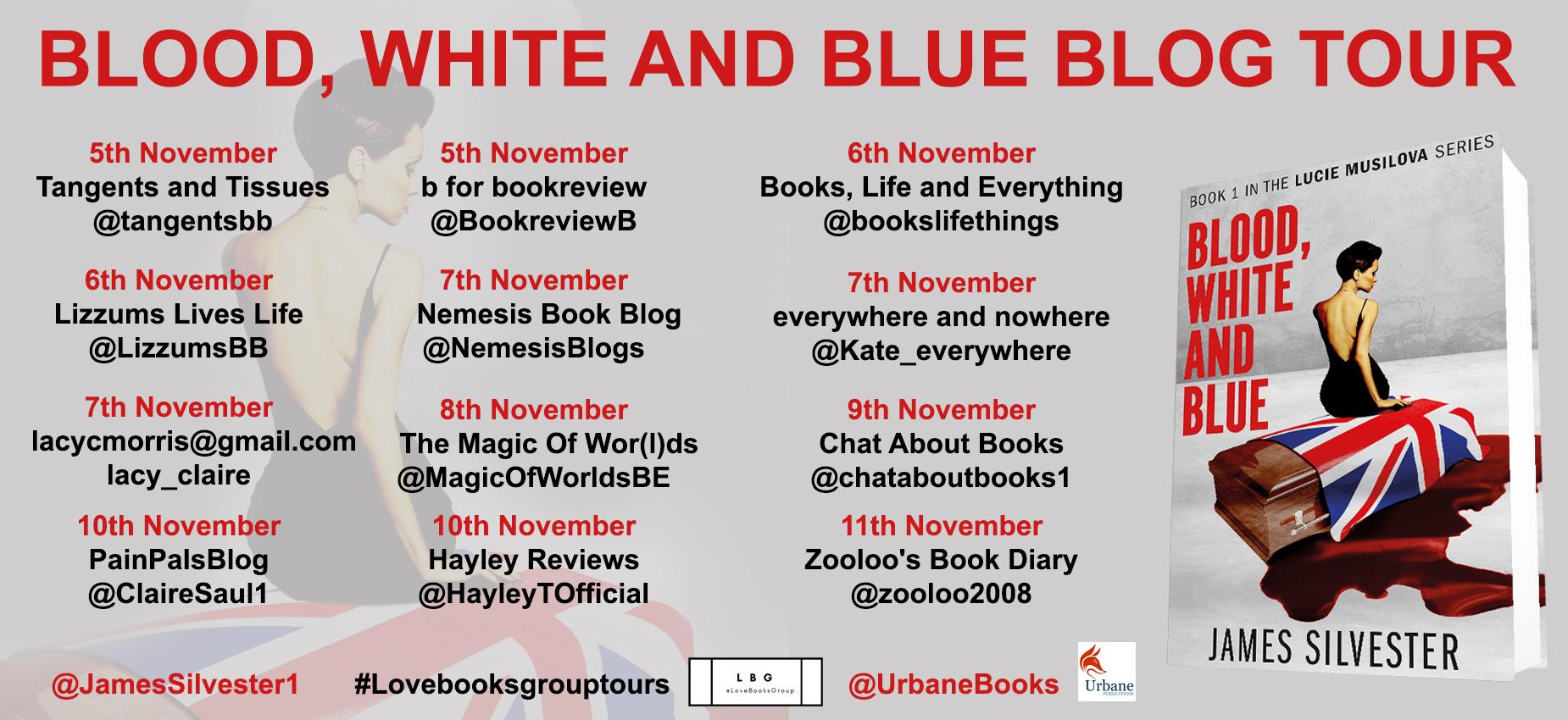 blood-white-blue