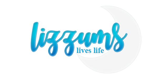 Lizzums Lives Life